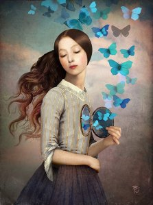 Set-Your-Heart-Free-by-Christian-Schloe