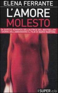 1_amore_molesto