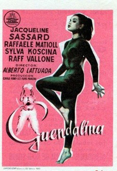 142938-guendalina-0-230-0-345-crop (2)