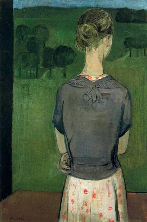 carmen-laffon-muchacha-de-espaldas-1956-57