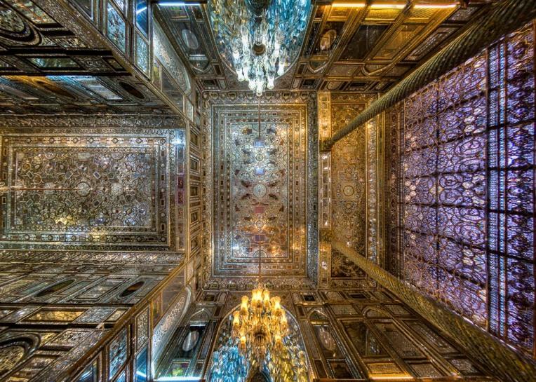 fotografie+-architettura-iraniana (1)
