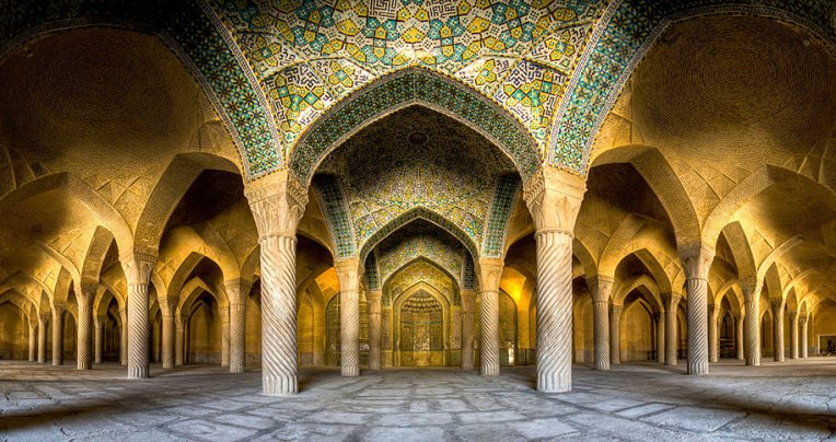 iran-mosque-architecture-photography-mohammad-domiri-3
