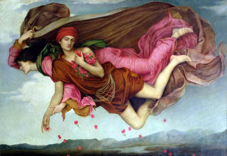 night_and_sleep_-_evelyn_de_morgan_1878