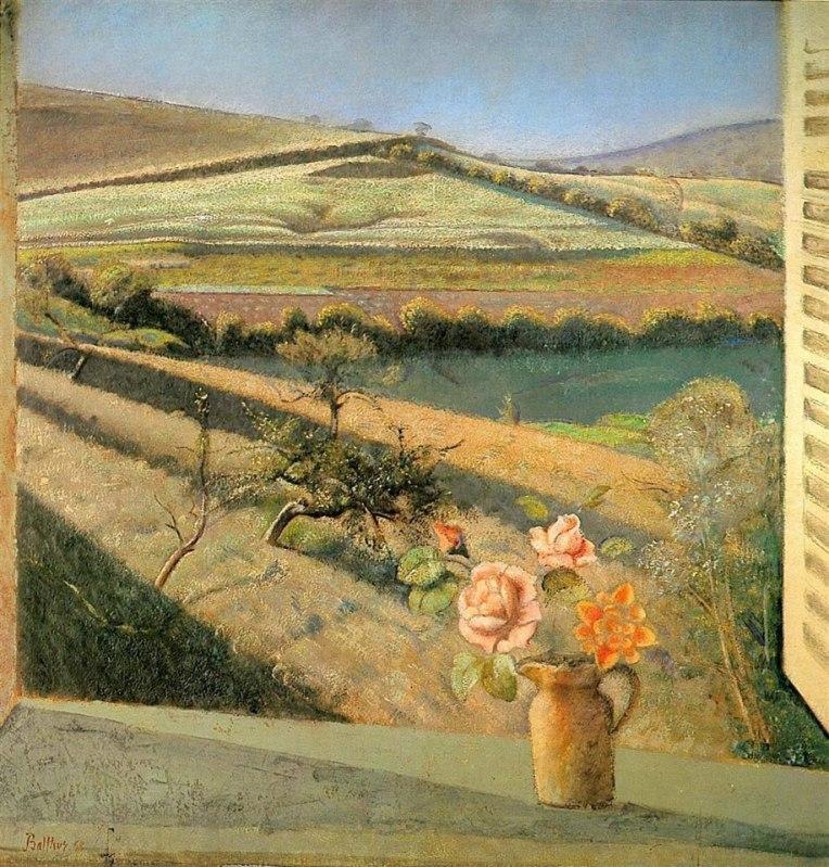 balthus-balthasar-klossowski-de-rola-1908-2001