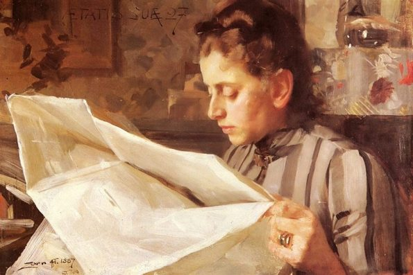 anders-zorn-emma-reading
