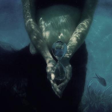 eternity-kasia-derwinska